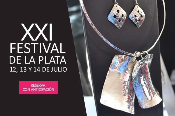 festival-de-la-plata-2019