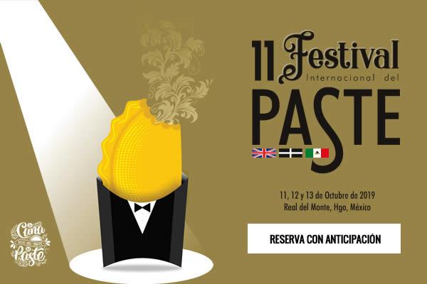 festival-del-paste-2019